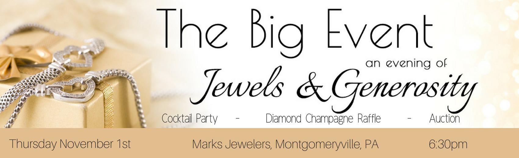 BBBSBC Big Event Website Banner[3553]